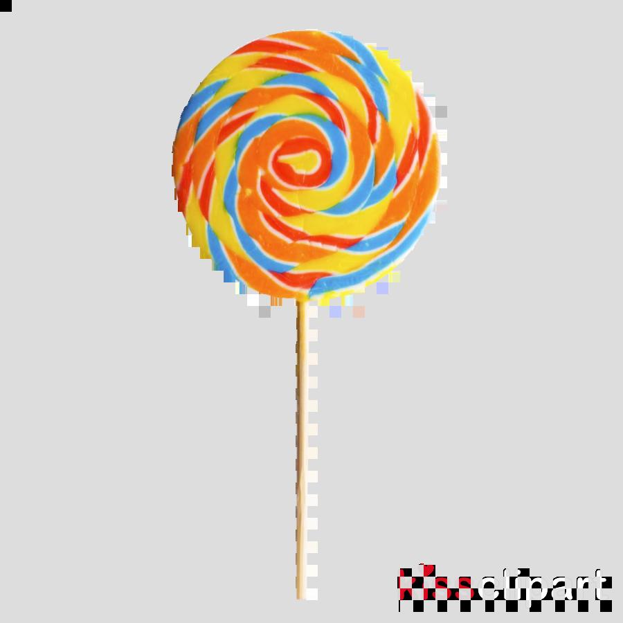 medium resolution of lollipop png clipart lollipop stick candy