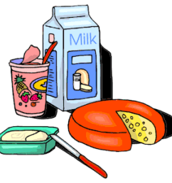 dairy clipart milk dairy food dairy products [ 900 x 900 Pixel ]