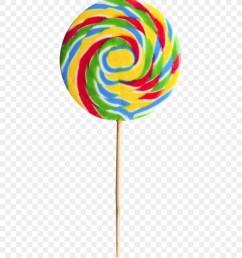 lollipop clipart lollipop stick candy candy cane [ 900 x 1080 Pixel ]