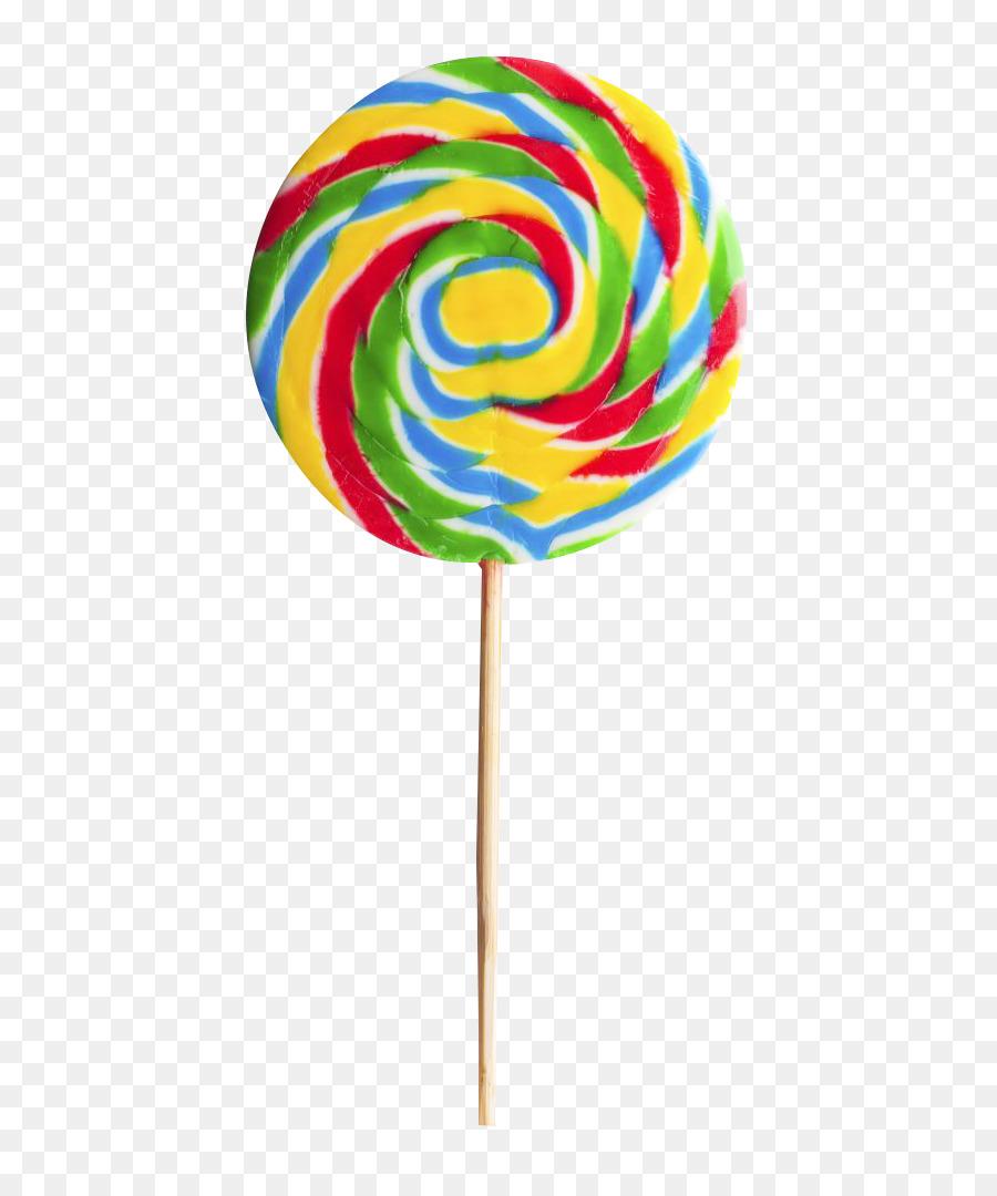 hight resolution of lollipop clipart lollipop stick candy candy cane