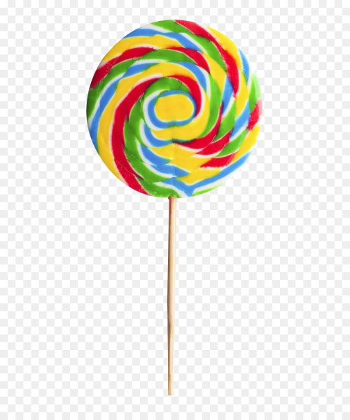 small resolution of lollipop clipart lollipop stick candy candy cane
