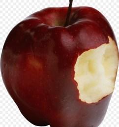 bitten apple png clipart apple clip art [ 900 x 1080 Pixel ]