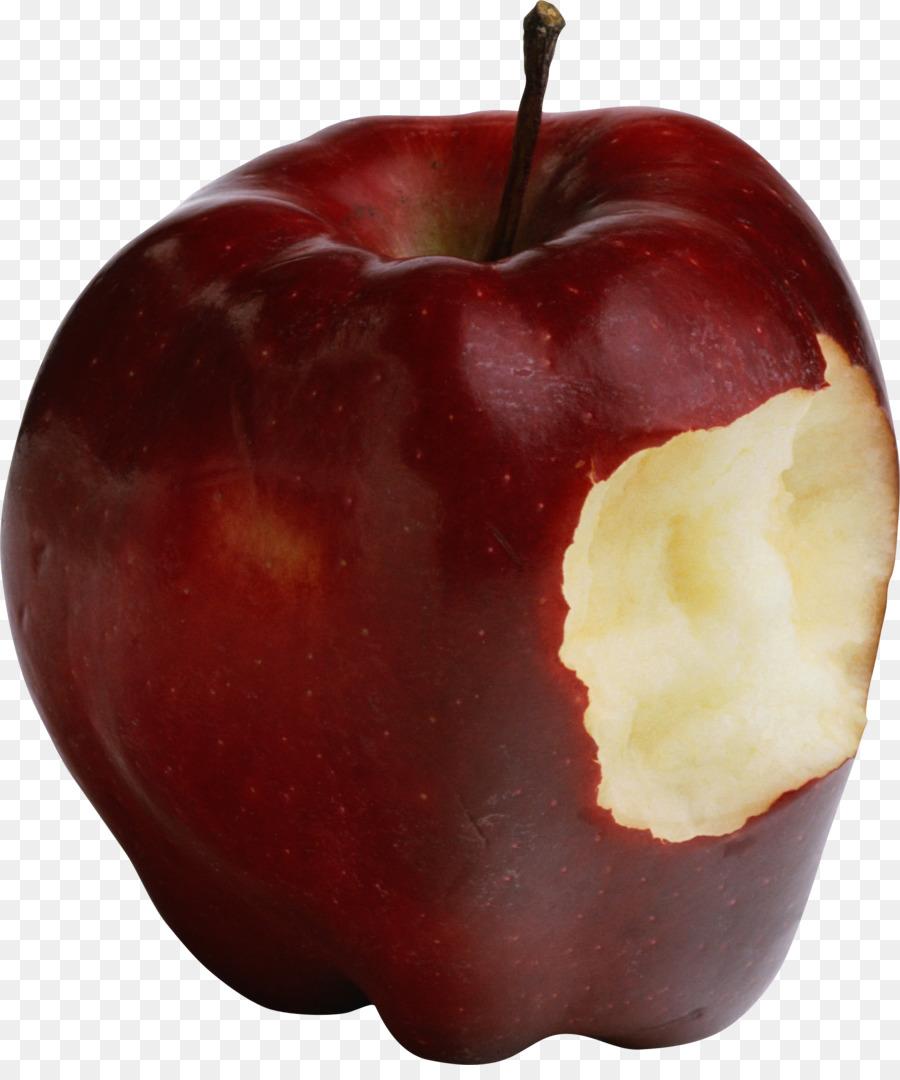 hight resolution of bitten apple png clipart apple clip art