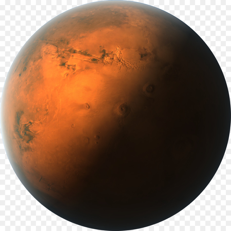 hight resolution of planet mars png clipart mars earth clip art