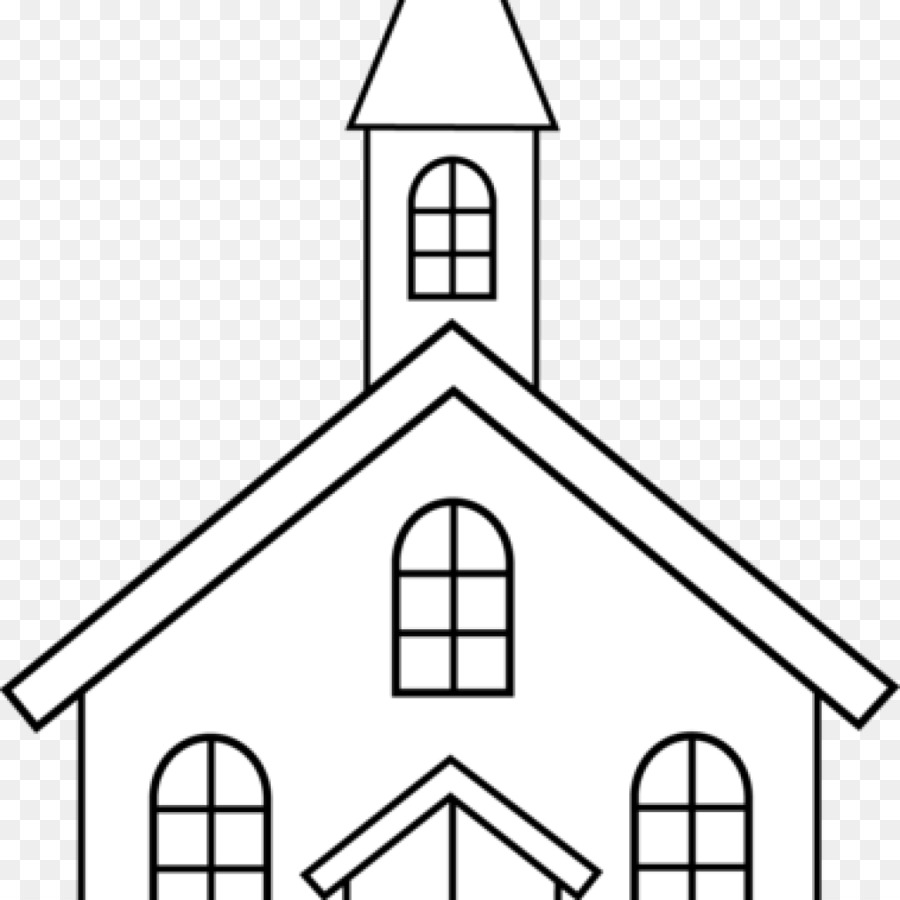 medium resolution of church clipart christian clip art church clip art