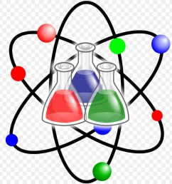 science symbol clipart science symbol experiment [ 900 x 900 Pixel ]
