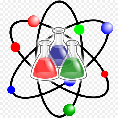 small resolution of science symbol clipart science symbol experiment