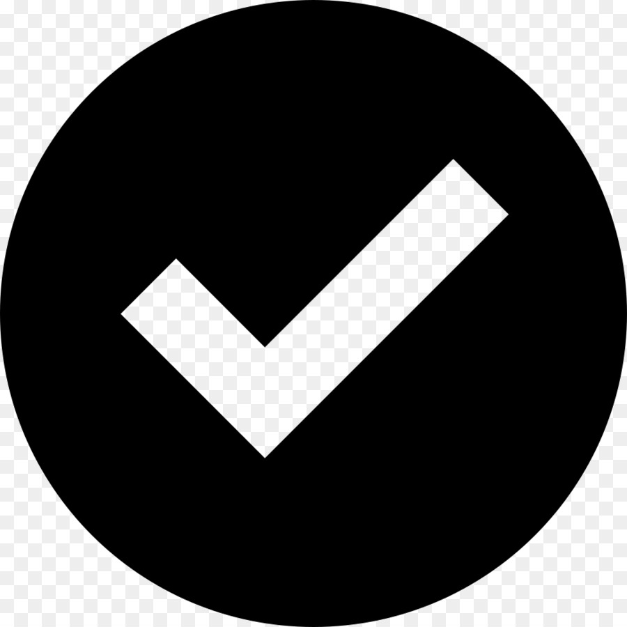 medium resolution of tick icon png clipart check mark computer icons