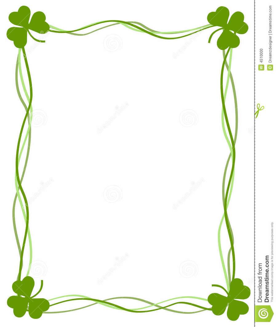 hight resolution of download simple background border design clipart clip art design border illustration
