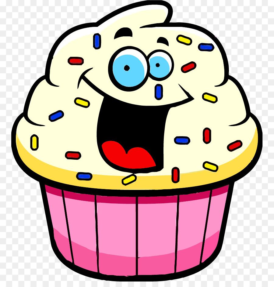 medium resolution of cartoon cupcake clipart cupcake american muffins