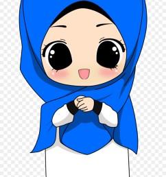 muslimah cartoon png clipart quran islam muslim [ 900 x 1460 Pixel ]