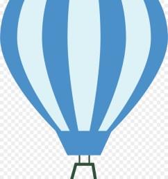 balloon clipart hot air balloon albuquerque international balloon fiesta clip art [ 900 x 1440 Pixel ]