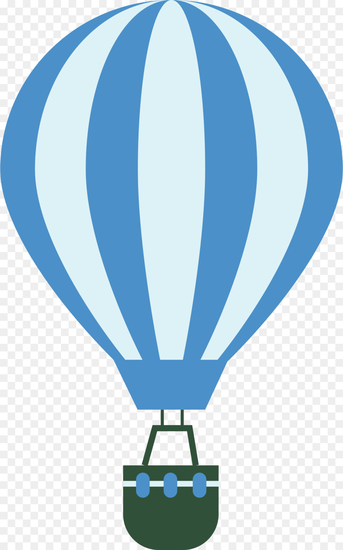 medium resolution of balloon clipart hot air balloon albuquerque international balloon fiesta clip art