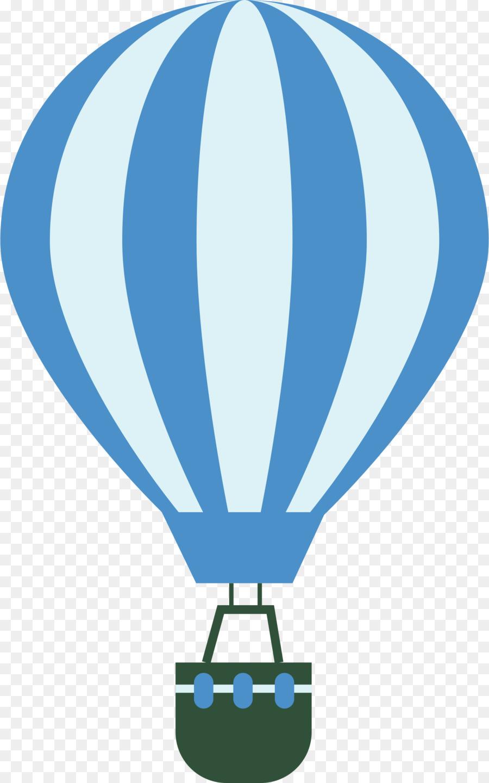 hight resolution of balloon clipart hot air balloon albuquerque international balloon fiesta clip art