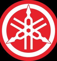 yamaha racing symbol clipart movistar yamaha motogp yamaha motor company [ 900 x 901 Pixel ]