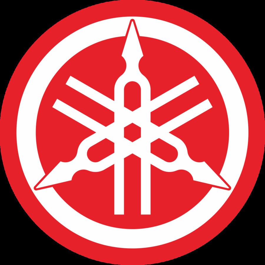 medium resolution of yamaha racing symbol clipart movistar yamaha motogp yamaha motor company
