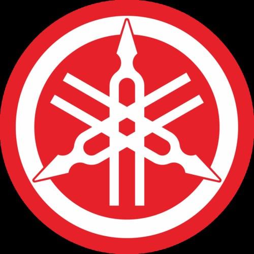small resolution of yamaha racing symbol clipart movistar yamaha motogp yamaha motor company