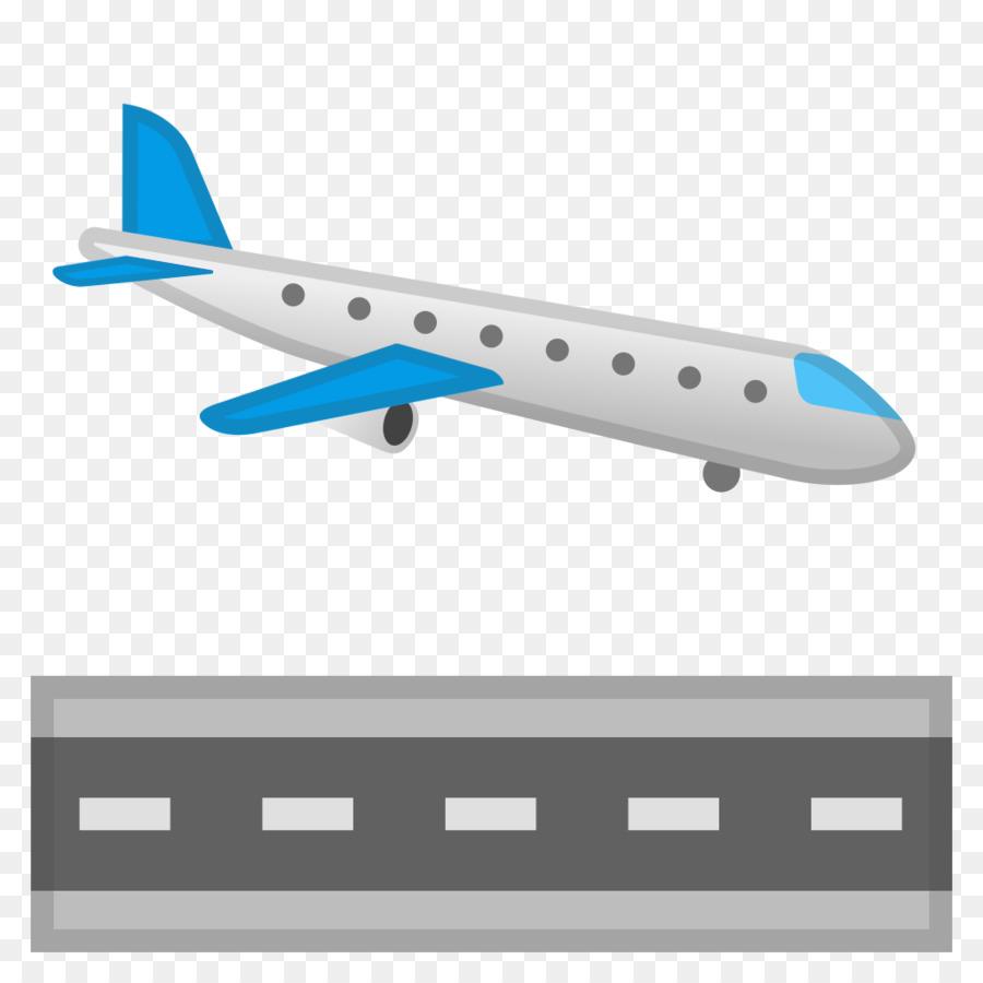 hight resolution of plane landing emoji clipart airplane emoji computer icons