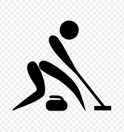 sport pictograms clipart summer olympic games pyeongchang 2018 olympic winter games [ 900 x 900 Pixel ]
