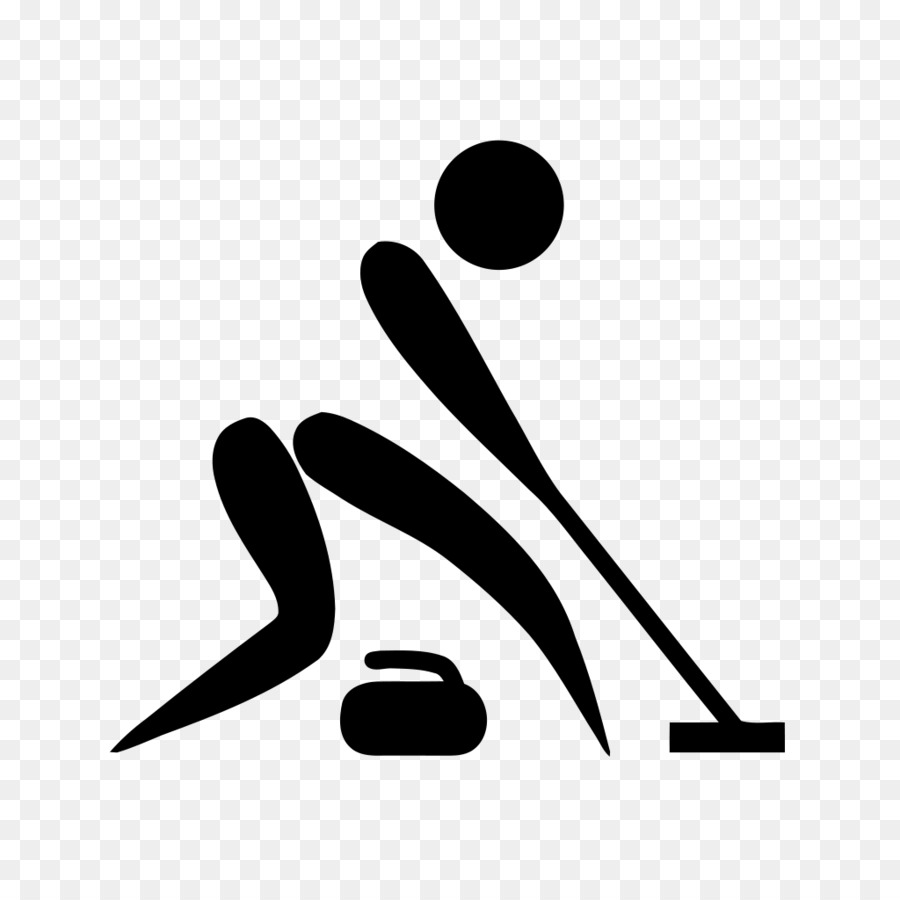 hight resolution of sport pictograms clipart summer olympic games pyeongchang 2018 olympic winter games