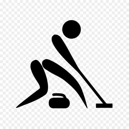 small resolution of sport pictograms clipart summer olympic games pyeongchang 2018 olympic winter games
