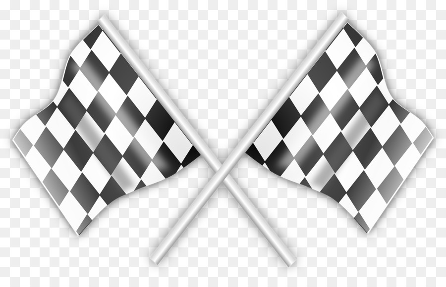 Car White Triangle Transparent Png Image Amp Clipart Free