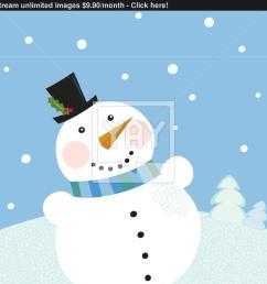christmas snowman background clipart snowman winter christmas day [ 900 x 902 Pixel ]