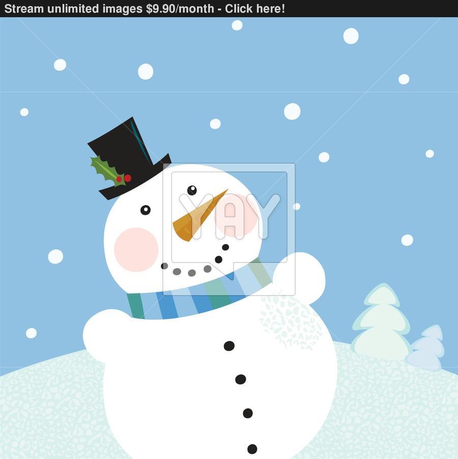 medium resolution of christmas snowman background clipart snowman winter christmas day