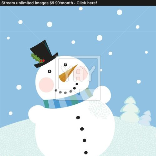 small resolution of christmas snowman background clipart snowman winter christmas day