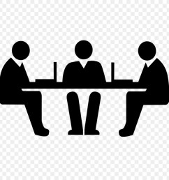 group working icon clipart coworking teamwork working group [ 900 x 900 Pixel ]