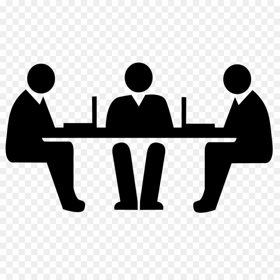 medium resolution of group working icon clipart coworking teamwork working group