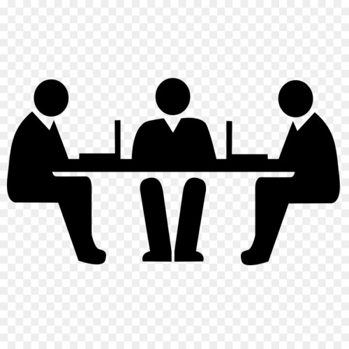 small resolution of group working icon clipart coworking teamwork working group