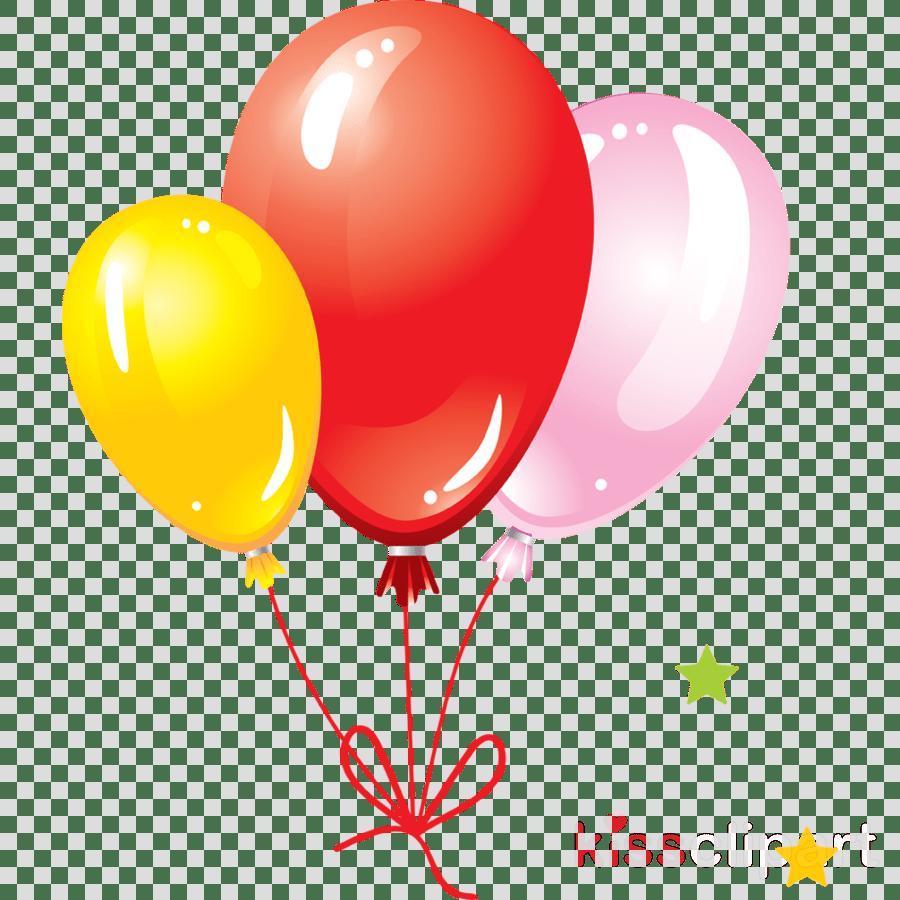 medium resolution of oblong balloon clipart balloon clip art