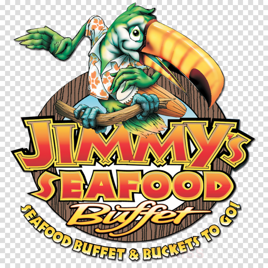 hight resolution of seafood buffet clipart jimmy s seafood buffet outer banks