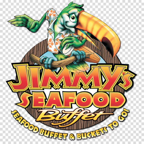 small resolution of seafood buffet clipart jimmy s seafood buffet outer banks