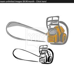 chainsaw clipart photography clip art [ 900 x 900 Pixel ]