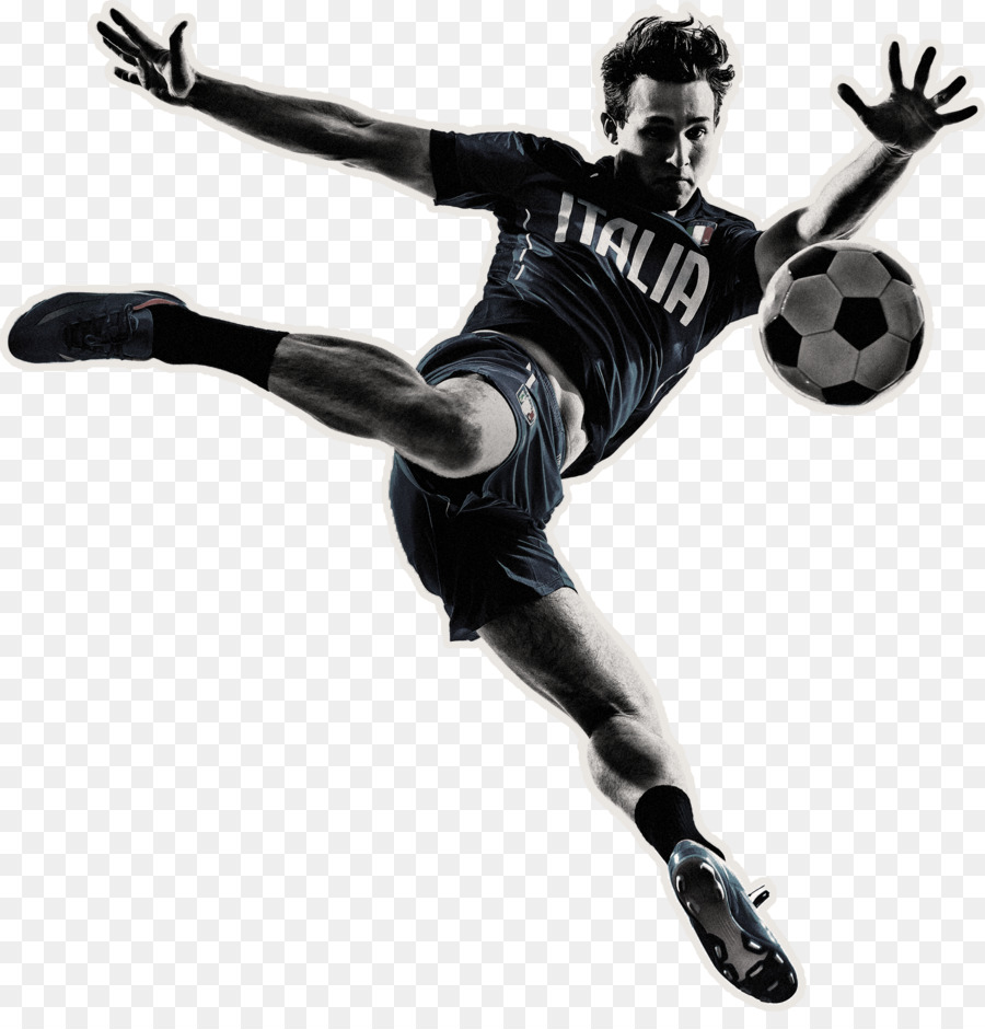hight resolution of soccer player png transparent clipart football player
