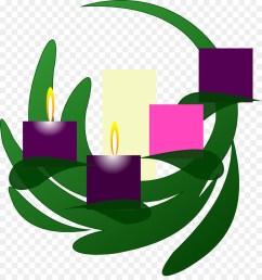 advent sunday clipart advent sunday advent wreath clip art [ 900 x 960 Pixel ]