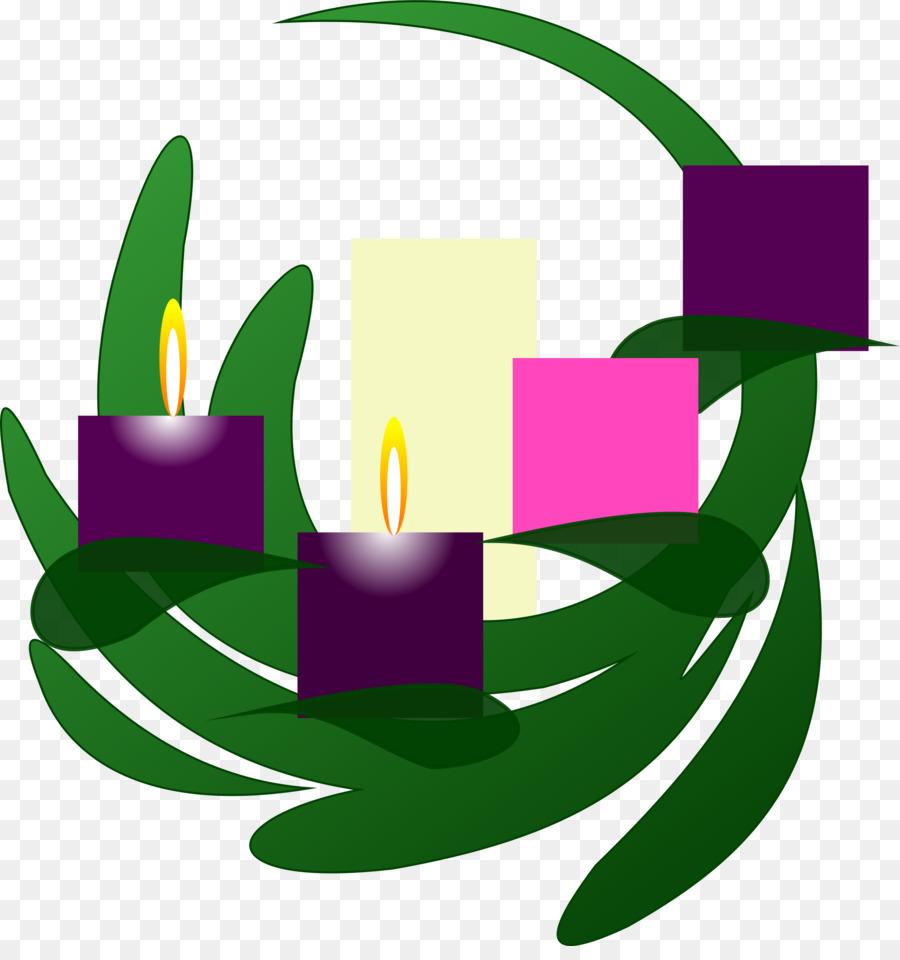 medium resolution of advent sunday clipart advent sunday advent wreath clip art