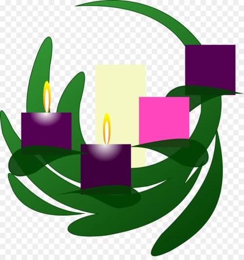 small resolution of advent sunday clipart advent sunday advent wreath clip art