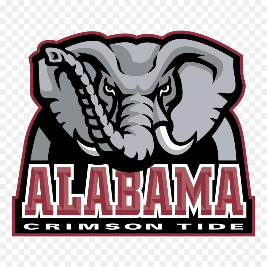 hight resolution of alabama crimson tide logo clipart alabama crimson tide football university of alabama logo
