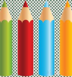pencil clipart pencil clip art [ 900 x 880 Pixel ]