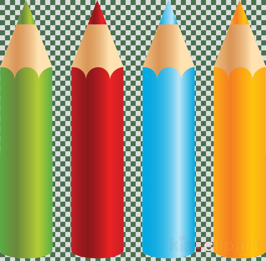 medium resolution of pencil clipart pencil clip art