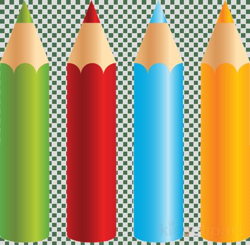 small resolution of pencil clipart pencil clip art