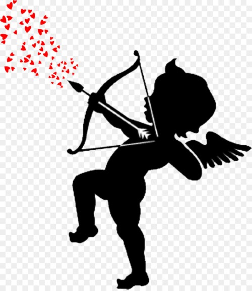 small resolution of valentines day quotes for school clipart valentine s day flying cupid clip art