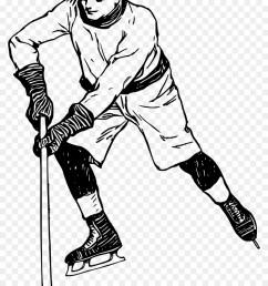 hockey clipart ice hockey clip art [ 900 x 1280 Pixel ]