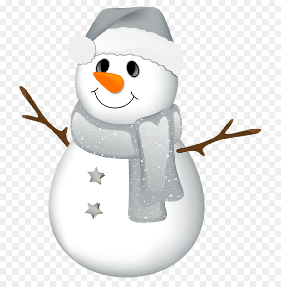 medium resolution of snowman