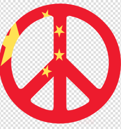 chinese new year clipart peace symbols chinese new year clip art [ 900 x 900 Pixel ]