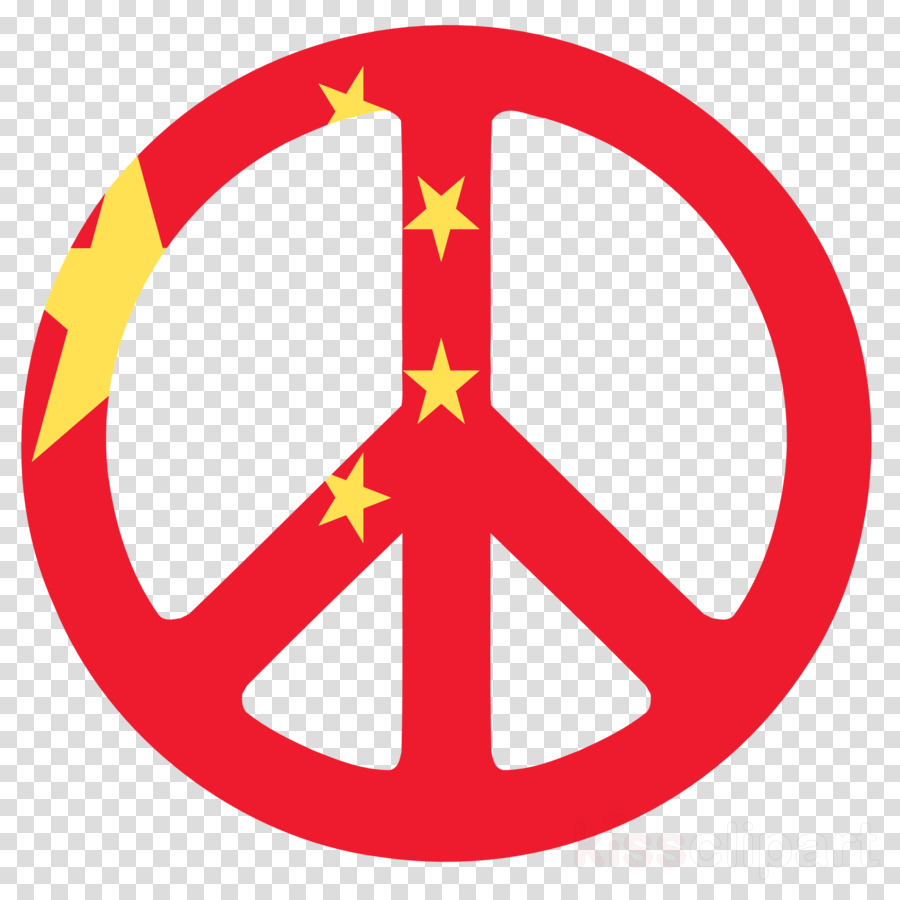 medium resolution of chinese new year clipart peace symbols chinese new year clip art