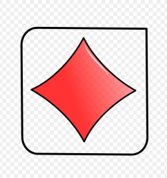 playing card clipart playing card suit clip art [ 900 x 900 Pixel ]